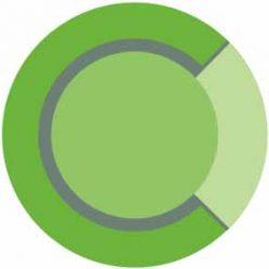 cropped-Logo_Colex_nur_Bild.jpg